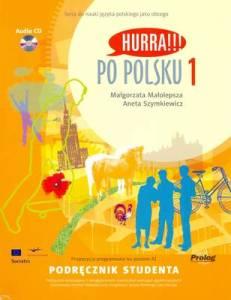 Курс Польского Языка « Стандарт » CMiM