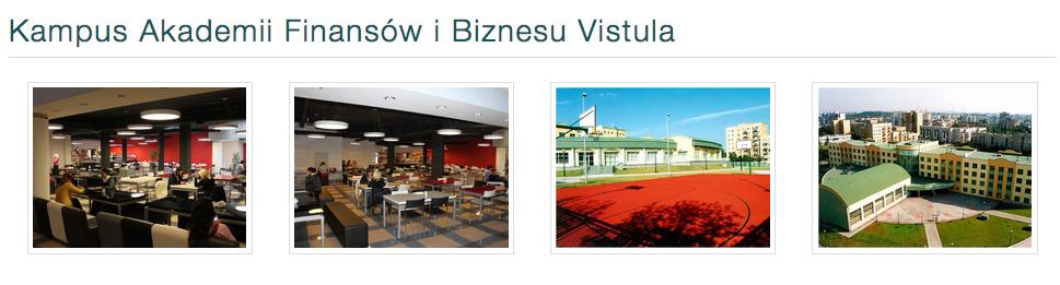 Vistula_kompus