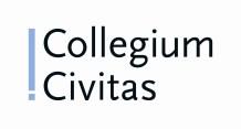 Collegium civitas logo
