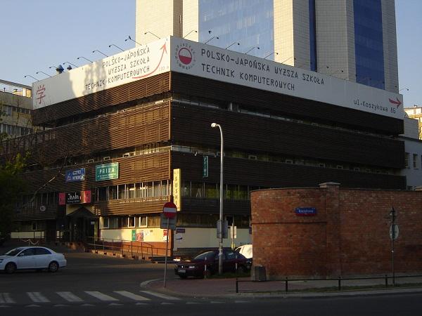 P_Japonski univer