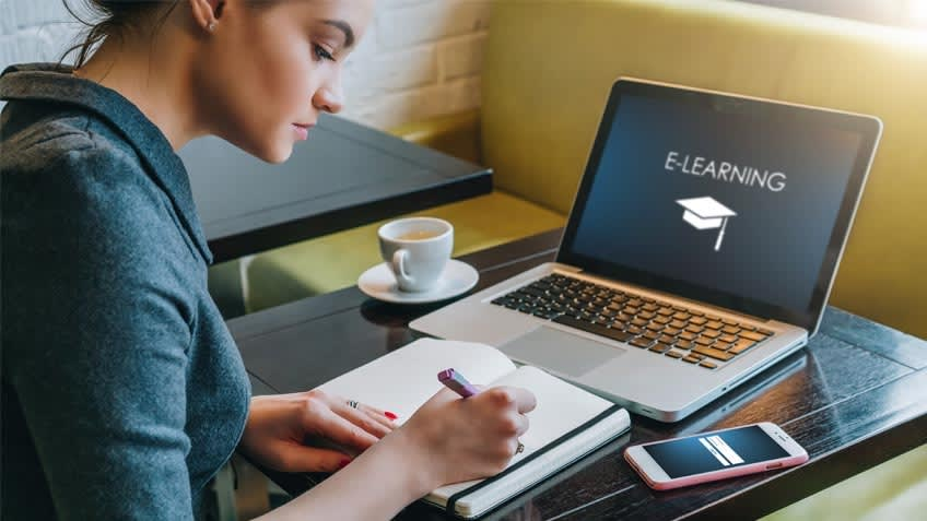 Изучение польского языка онлайн